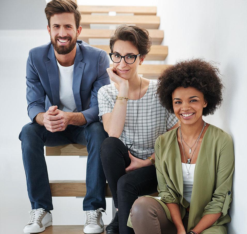 Ze Digital Enterprise Consulting Respect