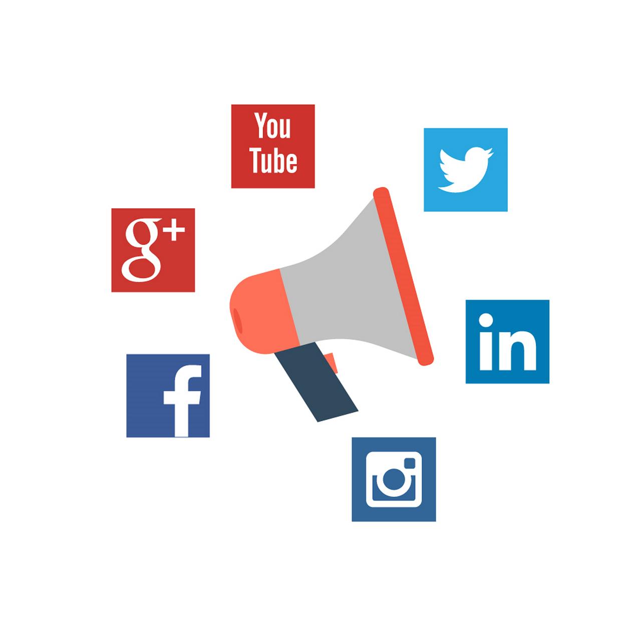 Ze Digital Enterprise Consulting Stratégie de Communication et de Marketing