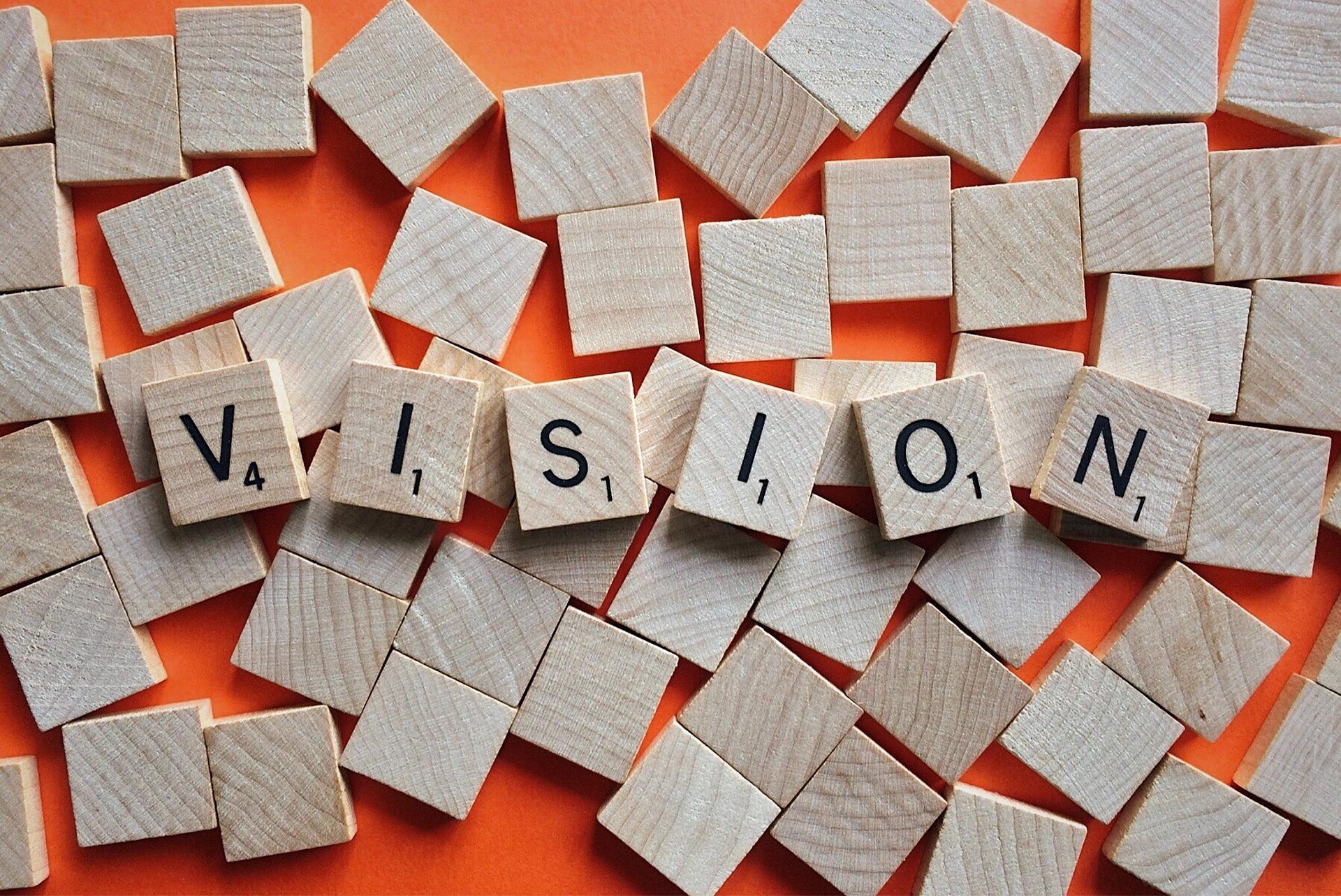 Ze Digital Eterprise Consulting coaching stratégie et projet d'entreprise